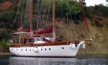 Sailing Yacht isla (22)
