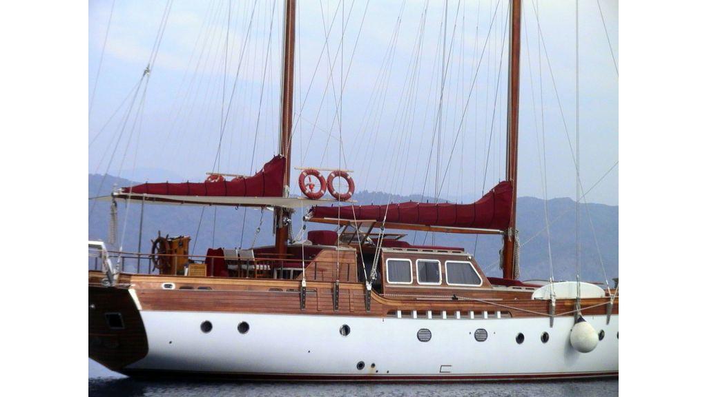 Sailing Yacht isla (23)