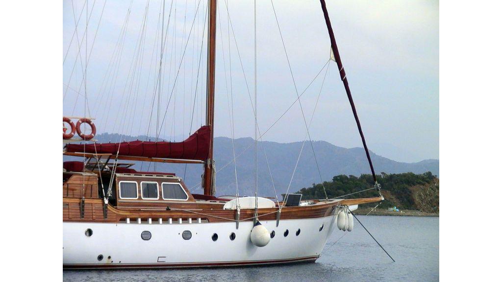 Sailing Yacht isla (24)