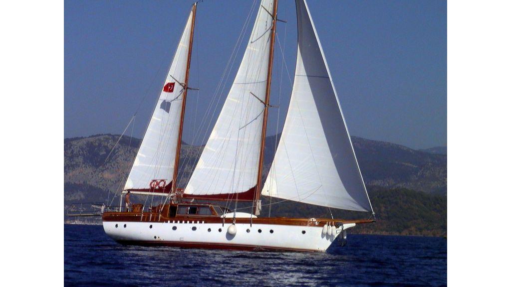 Sailing Yacht isla (25)