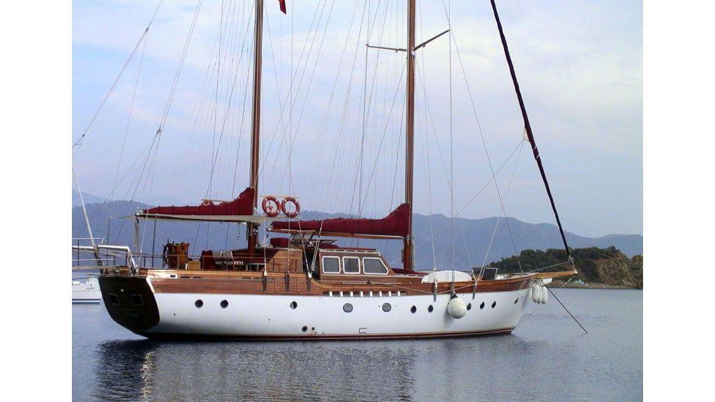 Sailing Yacht isla (28)