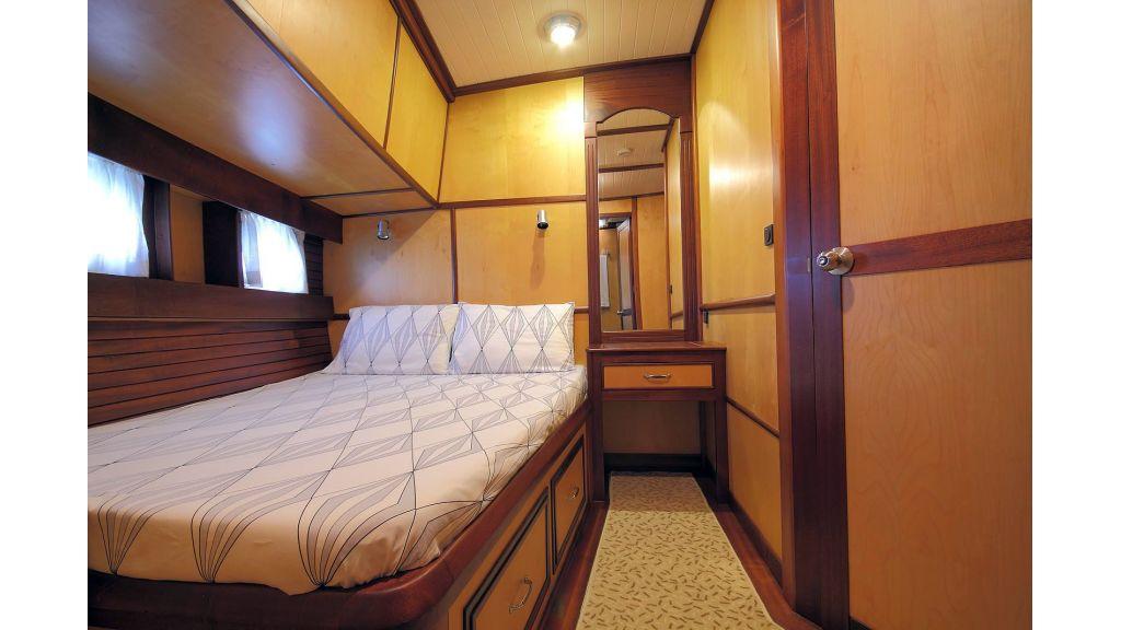 Sailing Yacht isla (31)