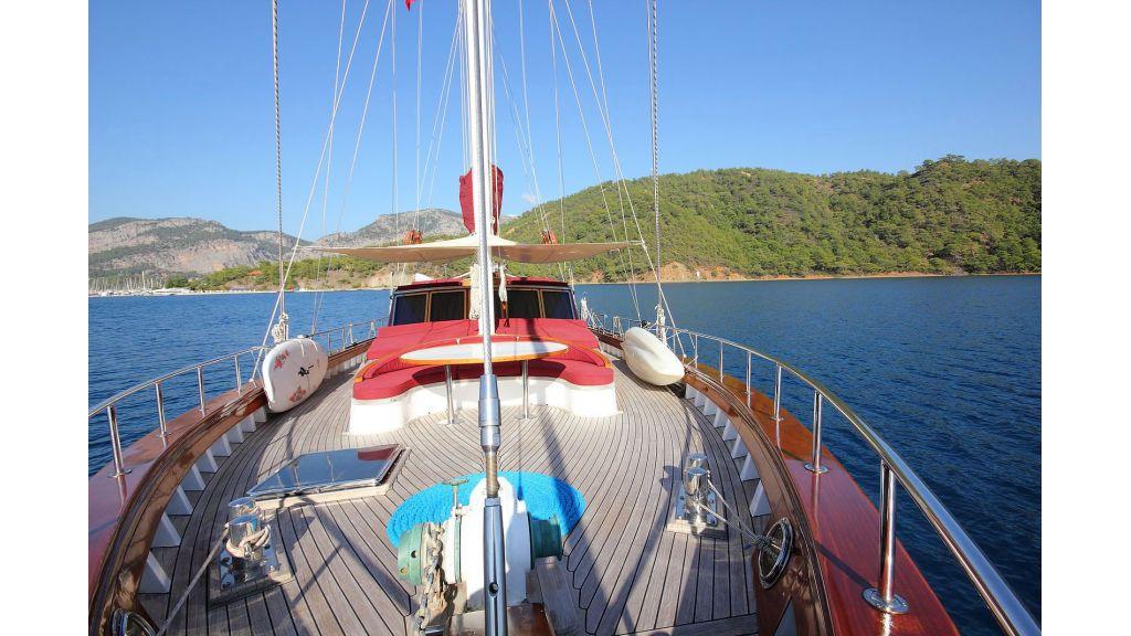 Sailing Yacht isla (33)