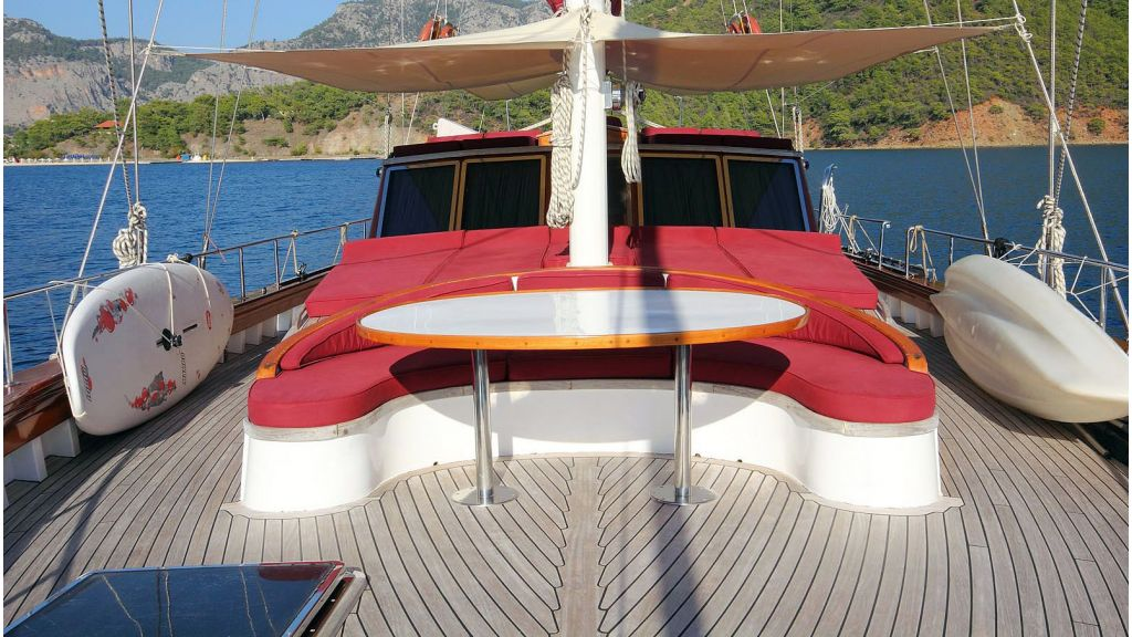 Sailing Yacht isla (34)