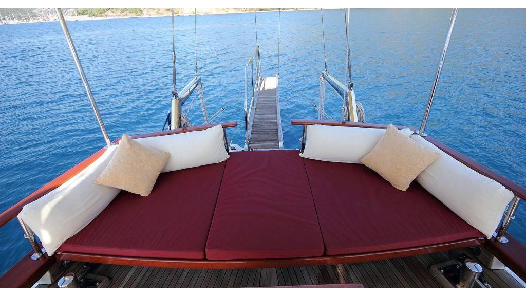 Sailing Yacht isla (35)