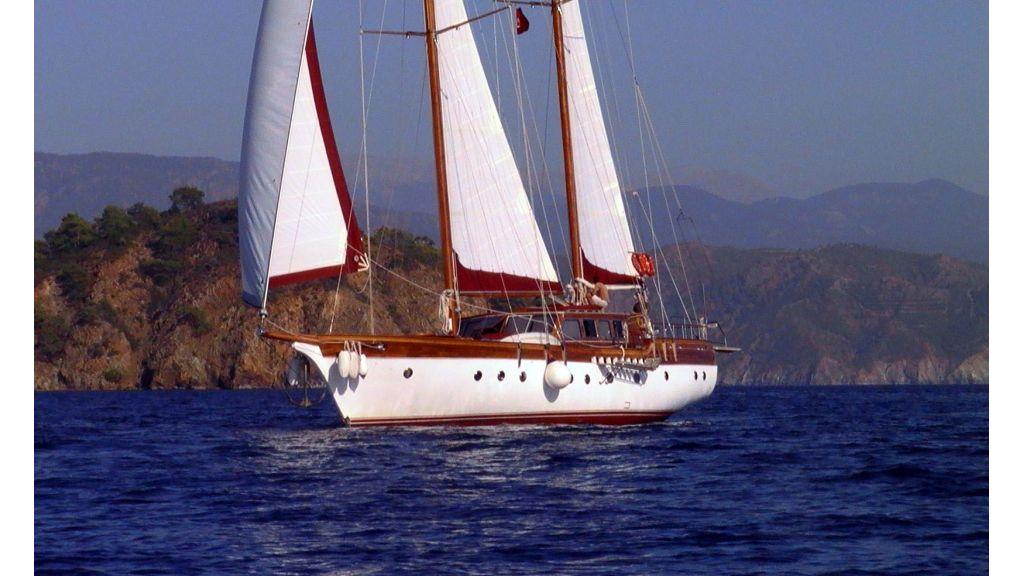 Sailing Yacht isla (37)