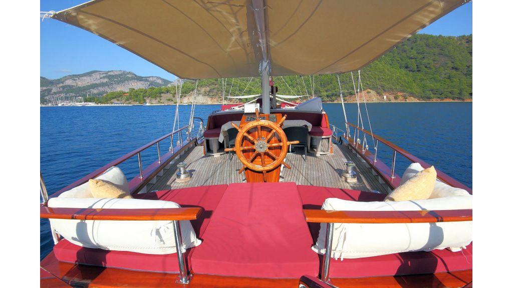 Sailing Yacht isla (5)