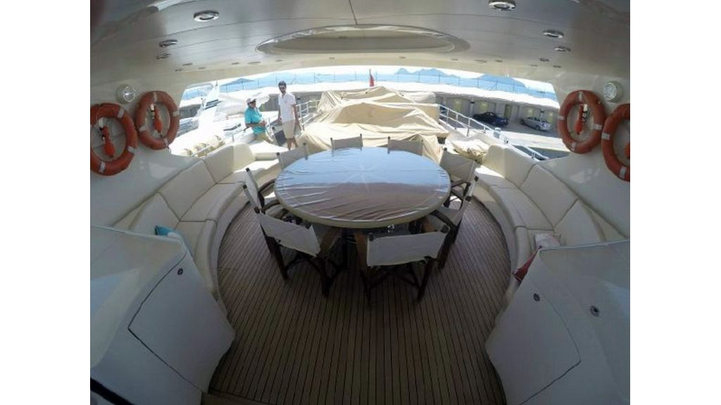 trawler motor yacht (14)
