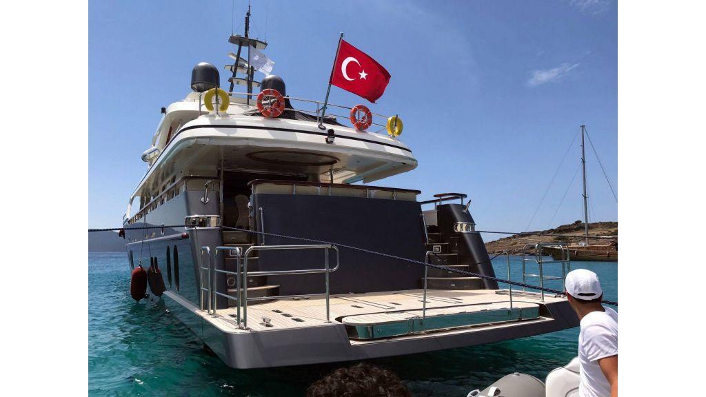trawler-motor-yacht (20)