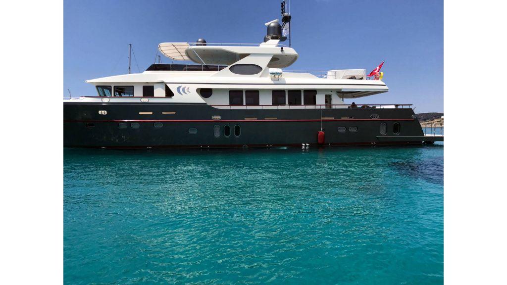 trawler-motor-yacht (21)