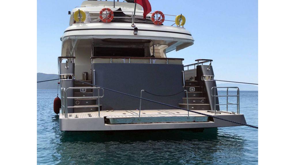 trawler-motor-yacht (23)