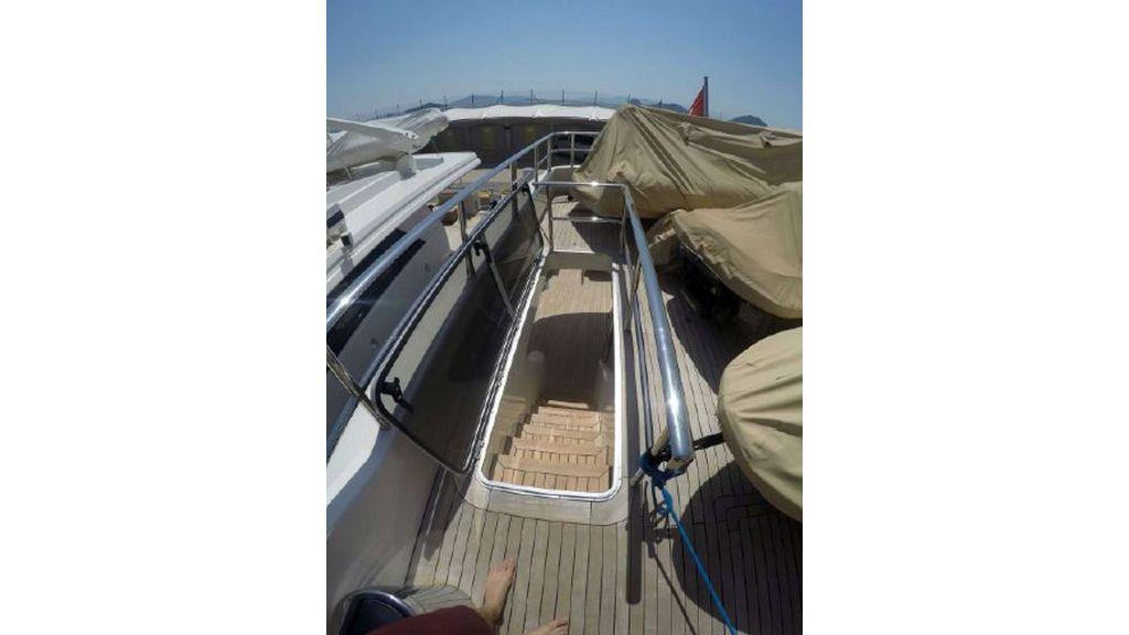 trawler motor yacht (24)