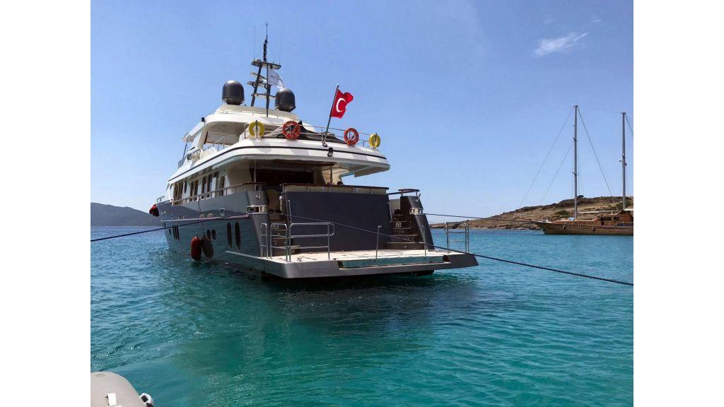 trawler-motor-yacht (24)