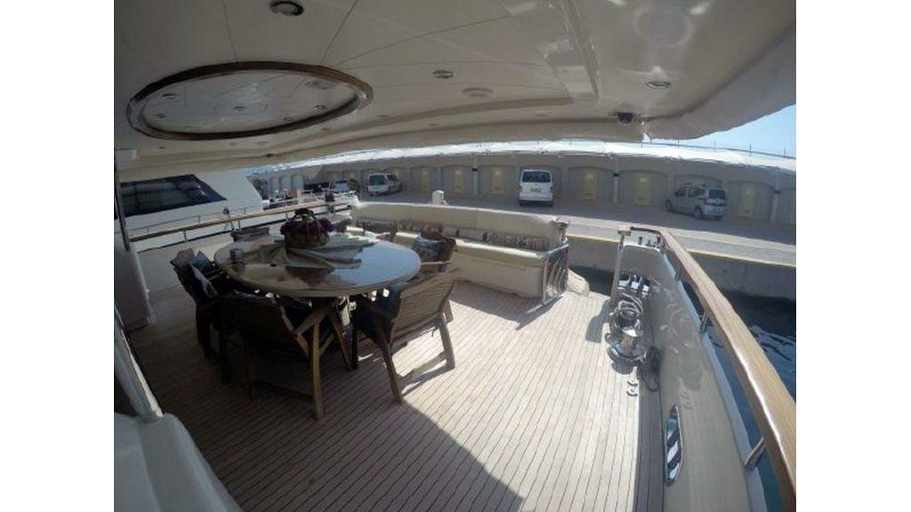 trawler motor yacht (3)