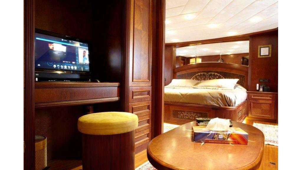 trawler-motor-yacht (3)