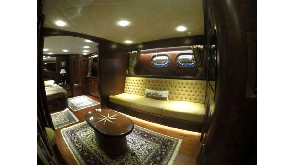trawler motor yacht (30)