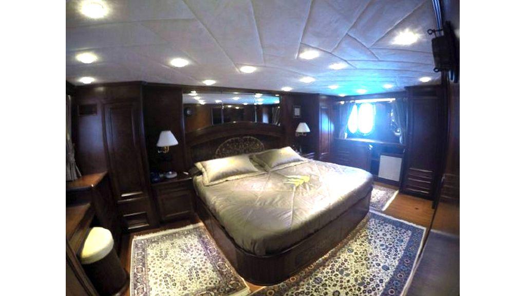 trawler motor yacht (33)