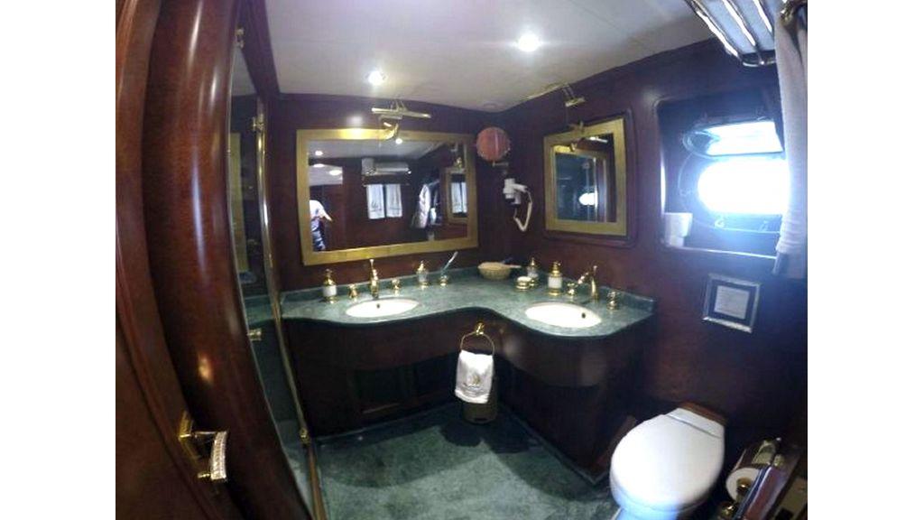 trawler motor yacht (34)