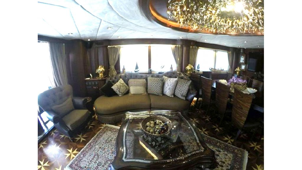 trawler motor yacht (36)