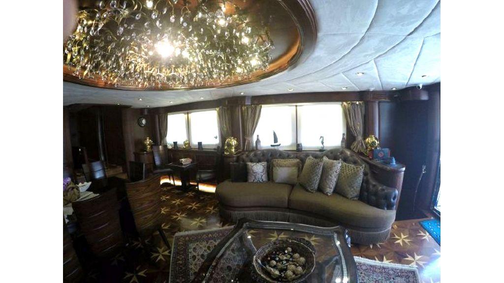 trawler motor yacht (37)