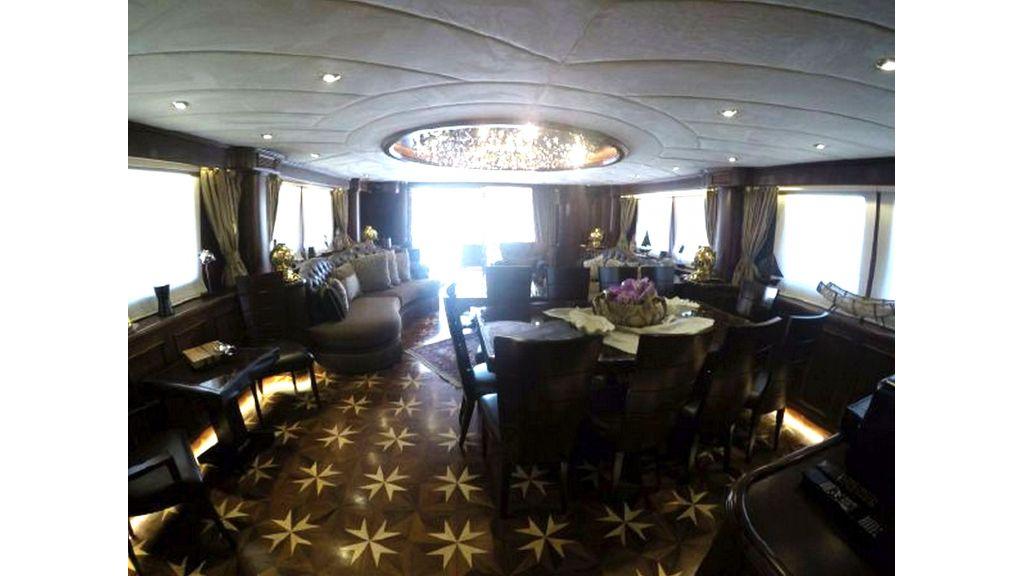 trawler motor yacht (38)