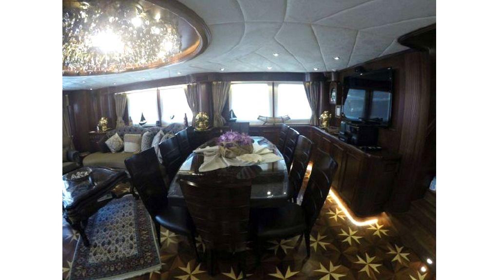 trawler motor yacht (41)
