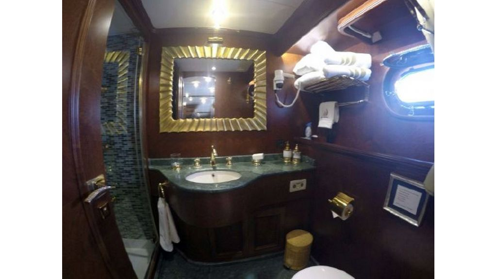 trawler motor yacht (43)