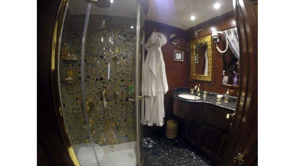 trawler motor yacht (47)