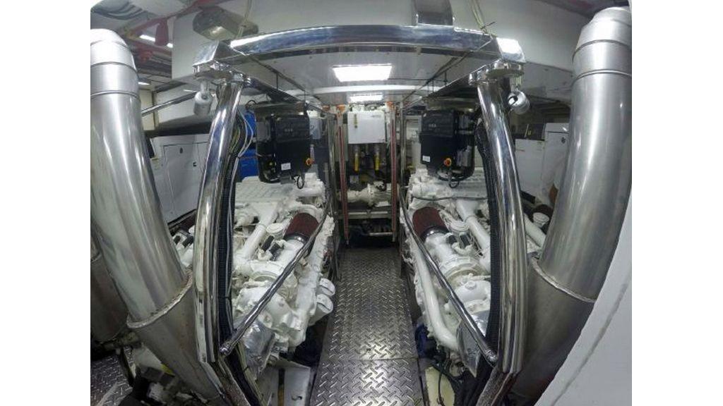 trawler motor yacht (54)
