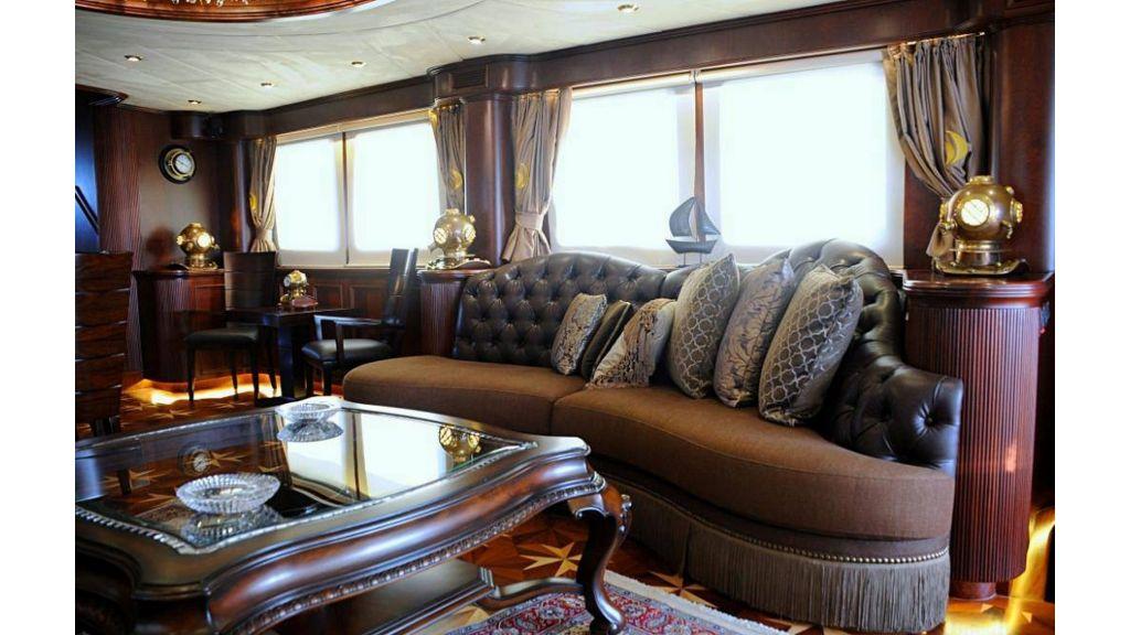 trawler-motor-yacht (8)