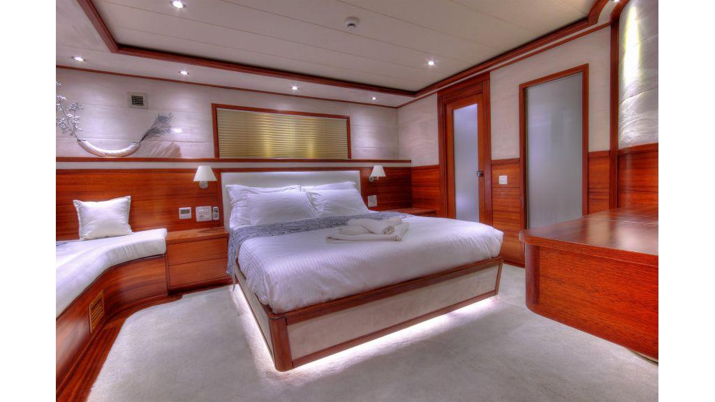 Alessandro Luxury sailing yacht (23)
