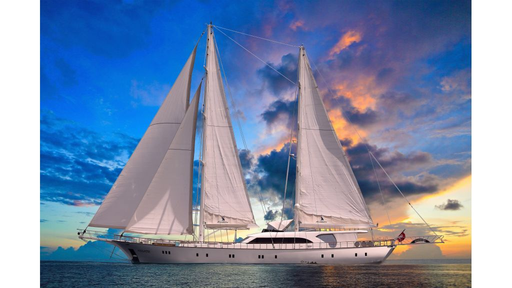Alessandro Luxury sailing yacht (3)