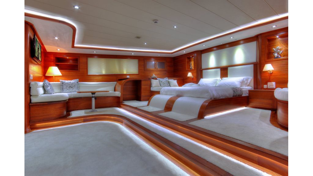 Alessandro Luxury sailing yacht (42)
