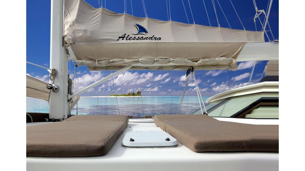 Alessandro Luxury sailing yacht (57)