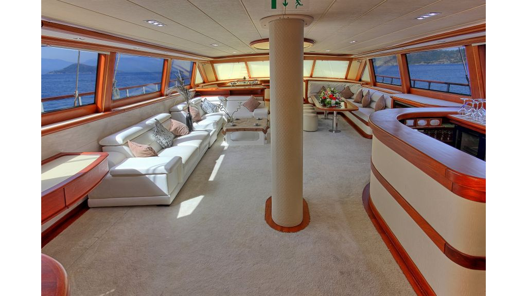 Alessandro Luxury sailing yacht (59)