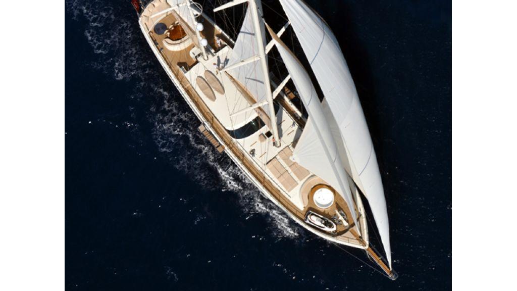 36_metre_luxury_gulet  (8)