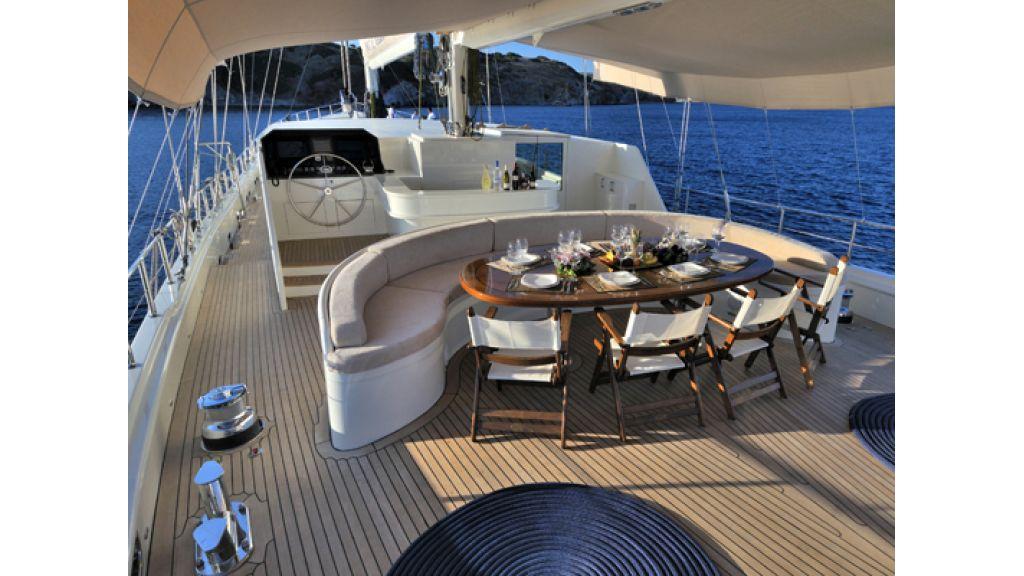 36_metre_luxury_gulet  (9)