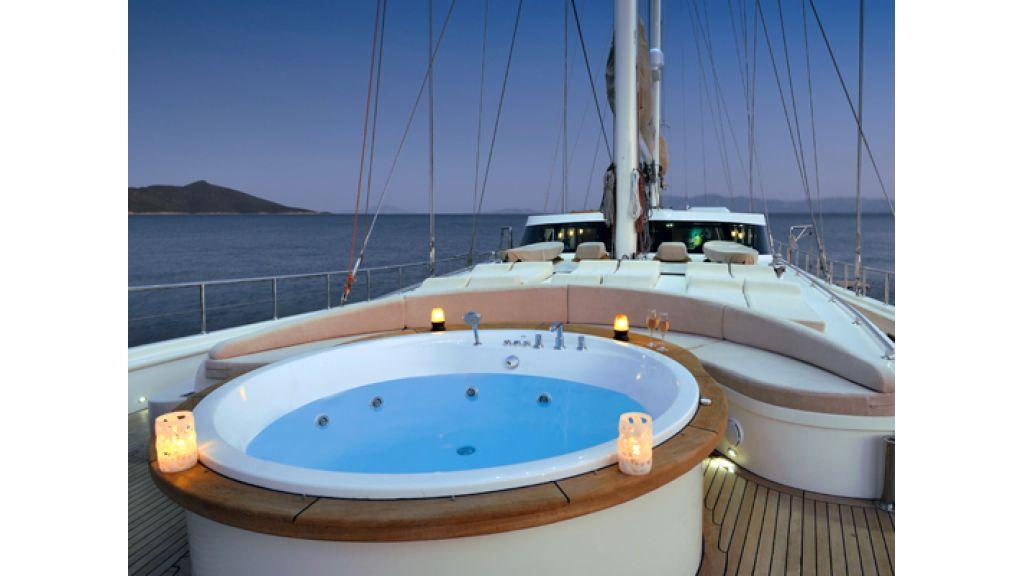 36_metre_luxury_gulet  (12)