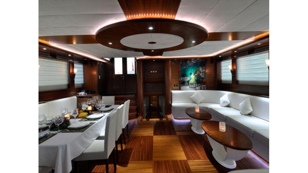36_metre_luxury_gulet  (18)