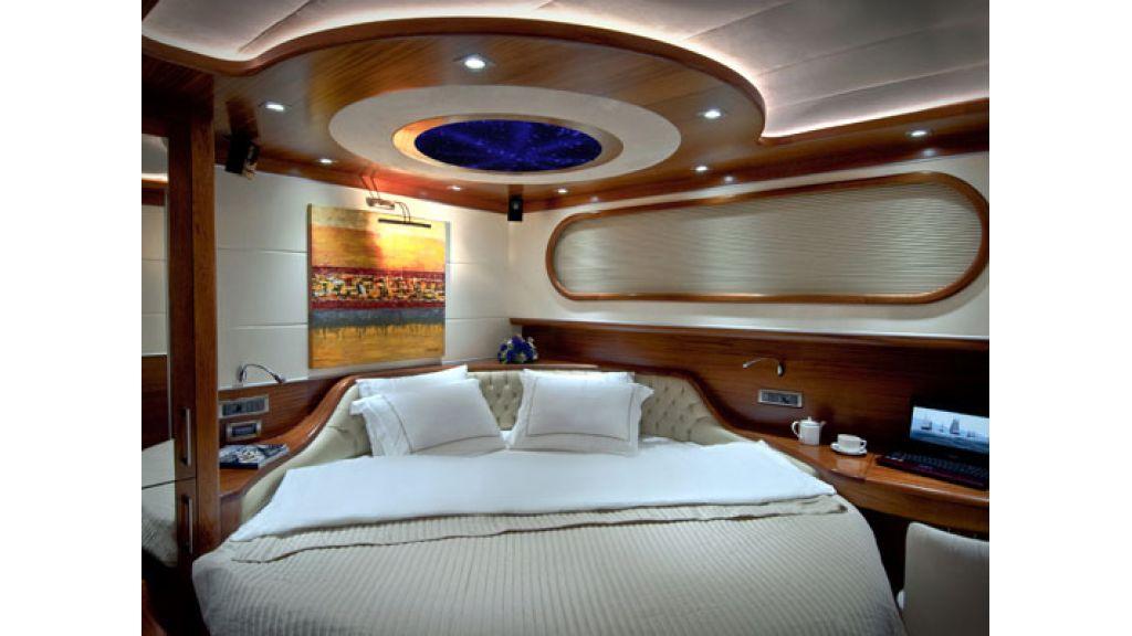 36_metre_luxury_gulet  (26)