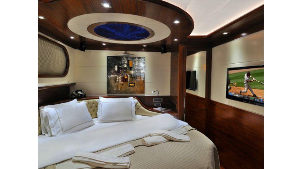 36_metre_luxury_gulet  (27)