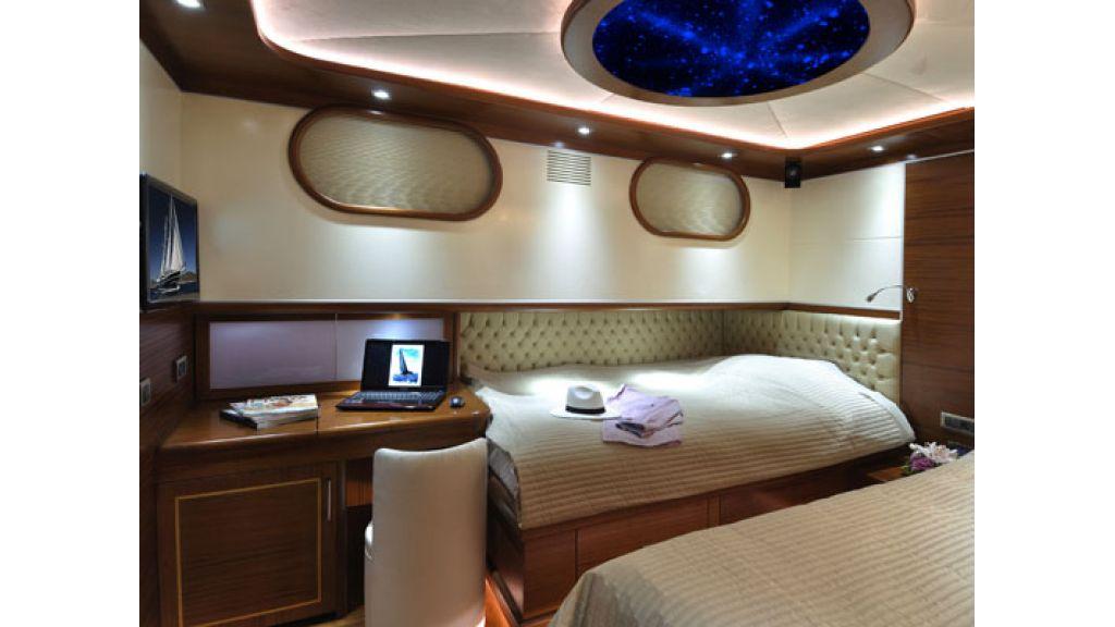 36_metre_luxury_gulet  (28)