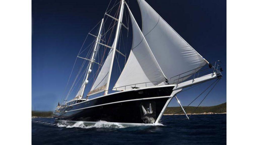 36_metre_luxury_gulet  (35)