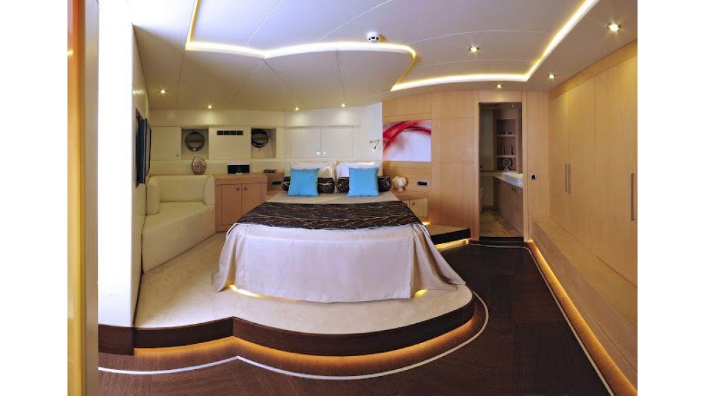 2011-custom-designed-schooner (20)
