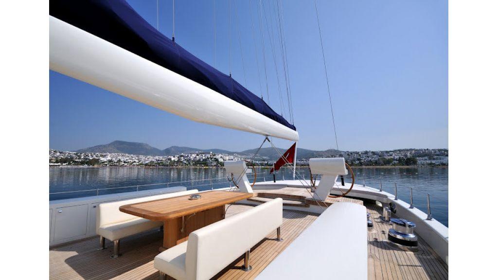 2011-custom-designed-schooner (2)