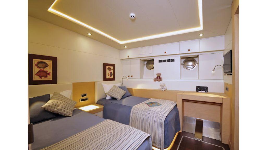 2011-custom-designed-schooner (1)