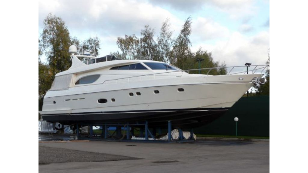 Ferretti_72_for_sale (5)