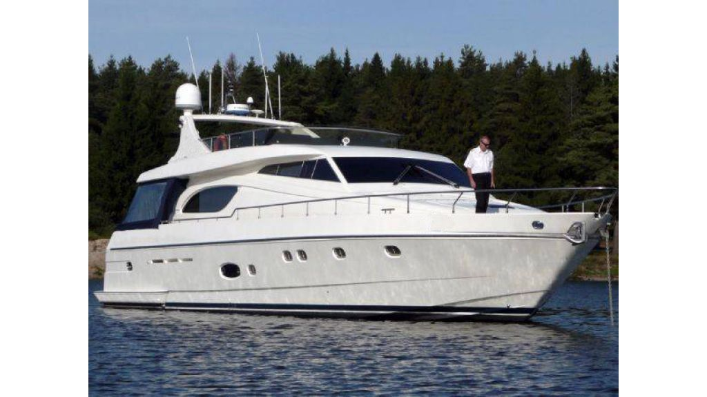 Ferretti_72_for_sale (1)