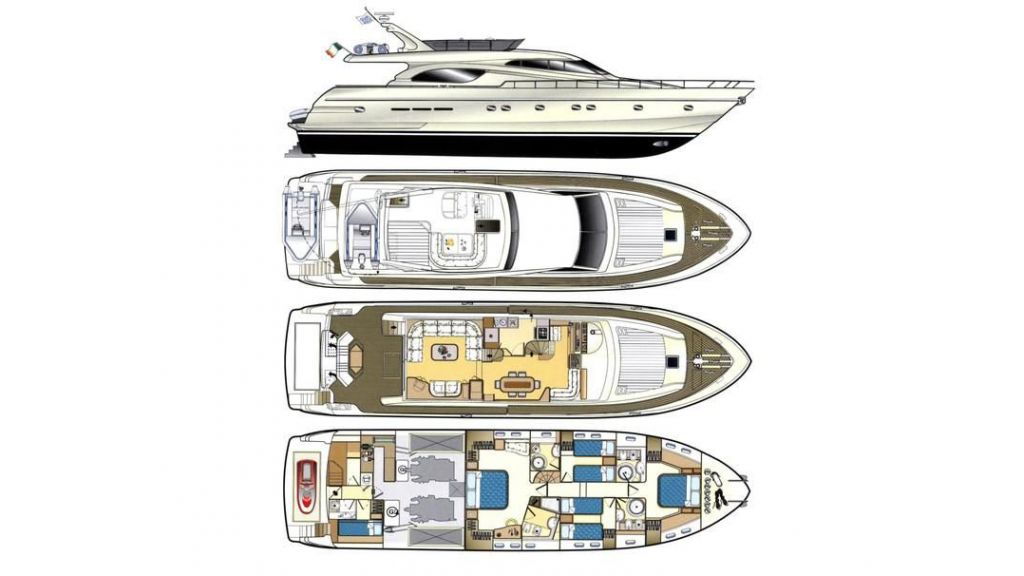Ferretti_72_for_sale_ (18)