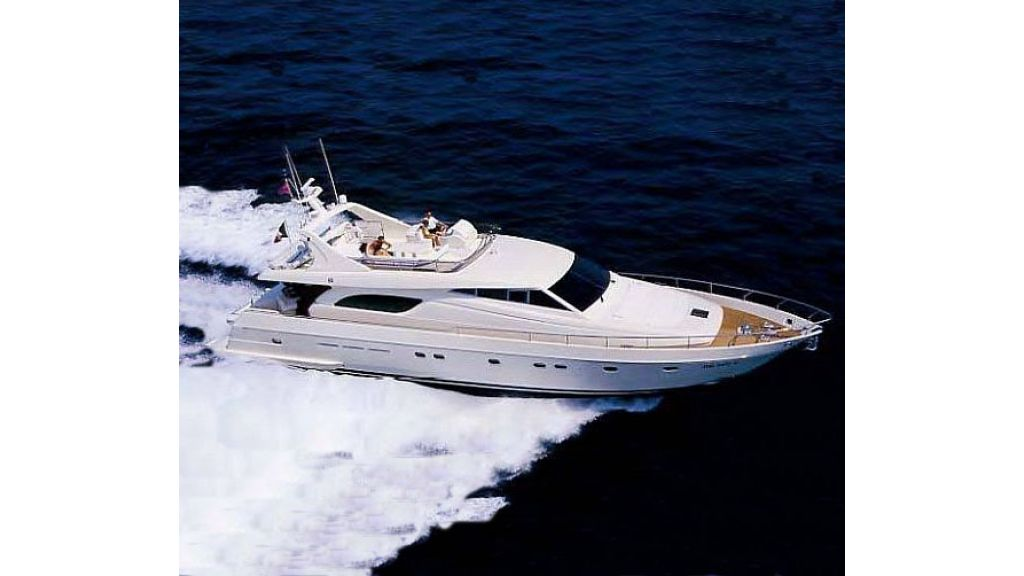 Ferretti_72_for_sale_ (19)